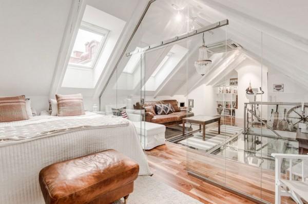 Best interior 30