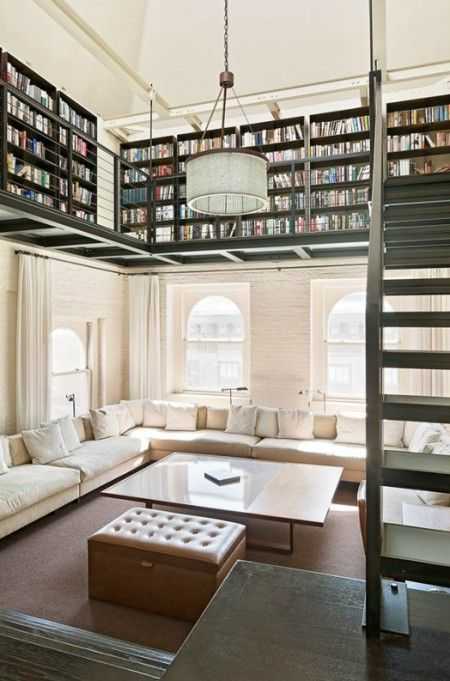 Best interior 8
