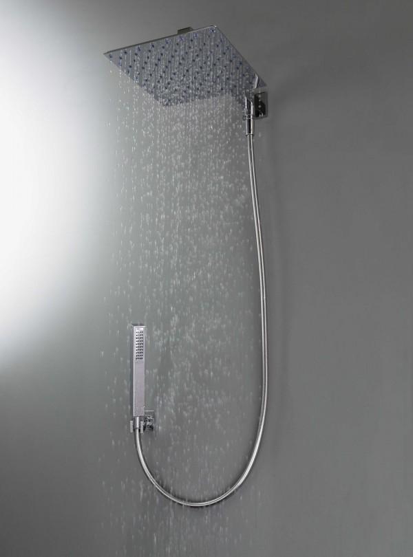 Rain Shower 14