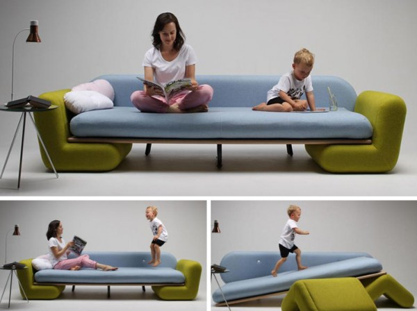 Unusual sofas 10