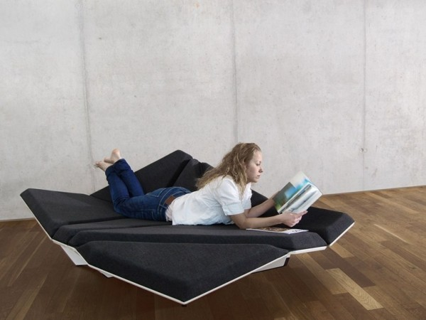 Unusual sofas 11