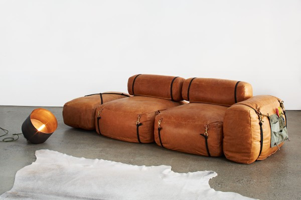 Unusual sofas 12