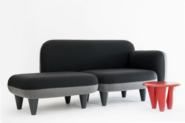 Unusual sofas 16
