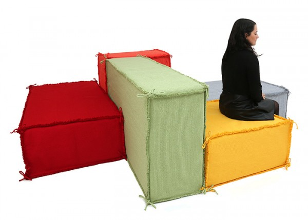 Unusual sofas 18