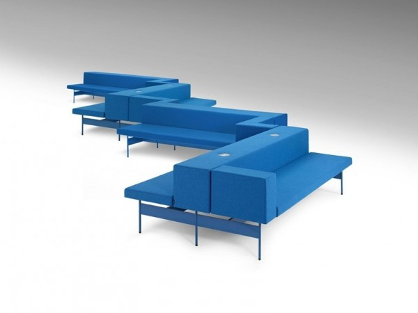 Unusual sofas 19