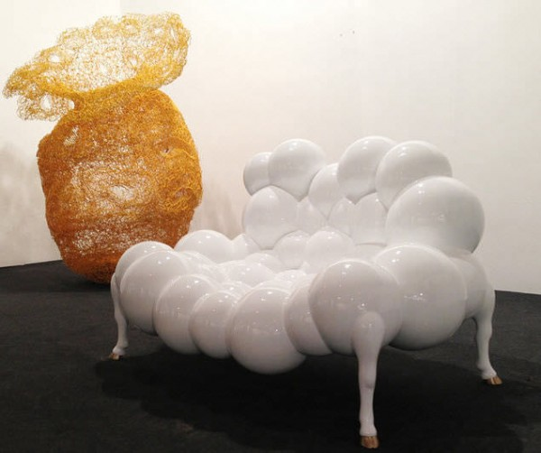 Unusual sofas 2