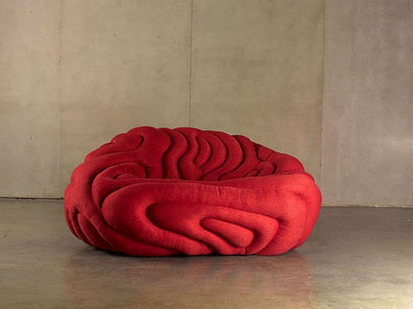 Unusual sofas 20
