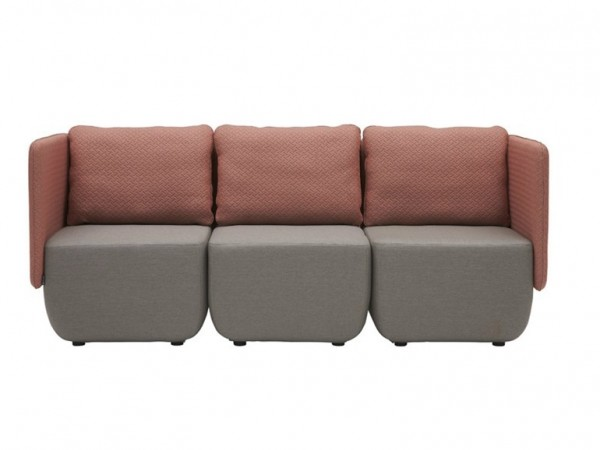 Unusual sofas 21