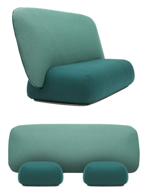 Unusual sofas 22