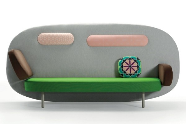 Unusual sofas 6