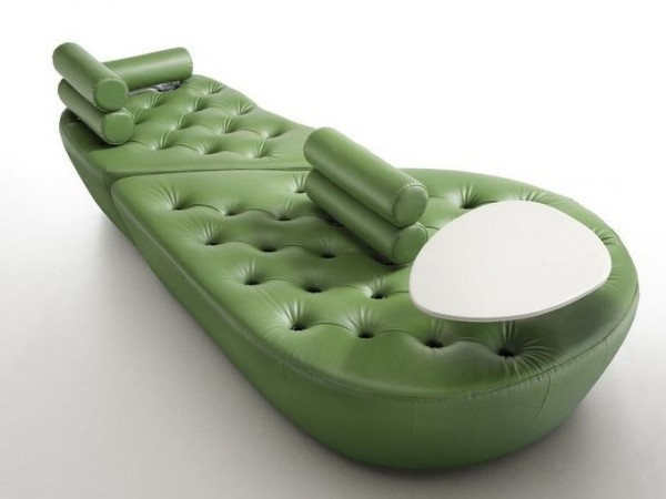 Unusual sofas 7