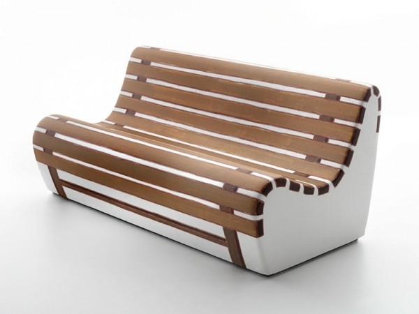 Unusual sofas 8
