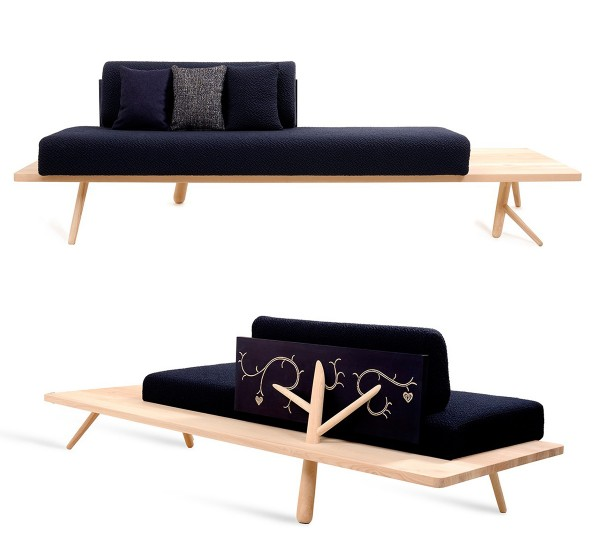 Unusual sofas 9