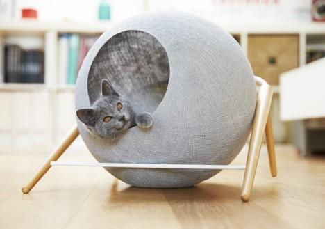 cat-houses 12