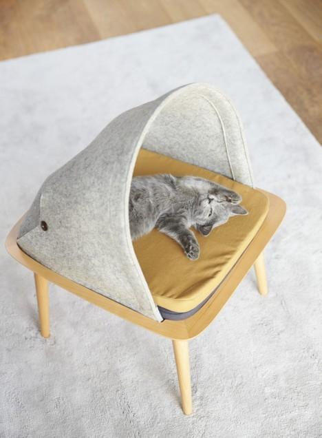 cat-houses 13