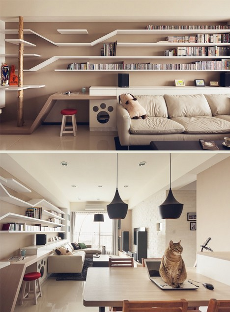 cat-houses 18