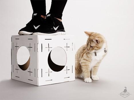 cat-houses 23