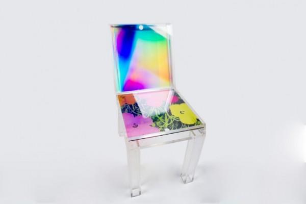 chair-15