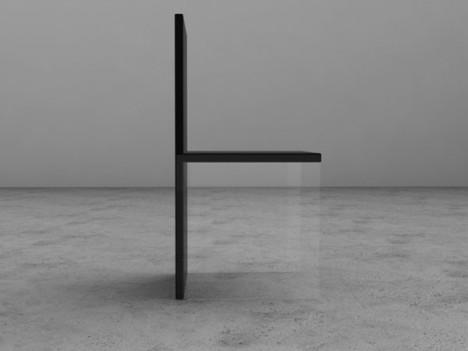 chair-18