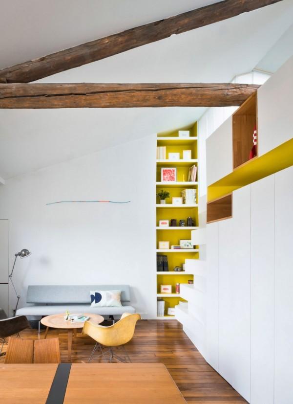 modern-flat-1