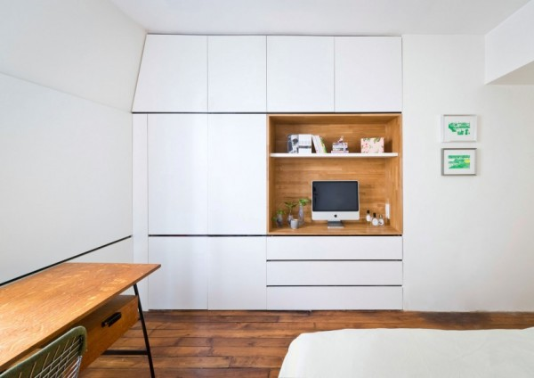 modern-flat-17