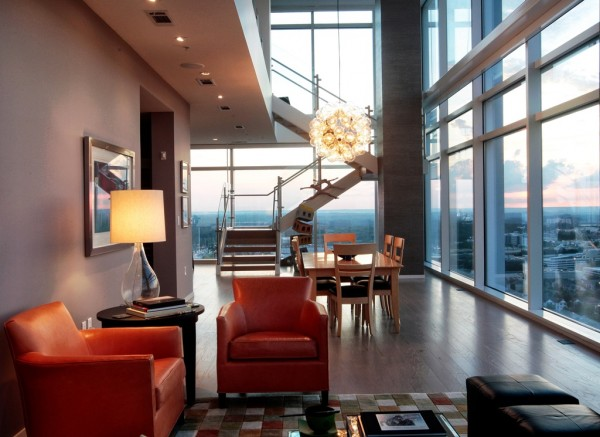 20 Interior Design Ideas Of The Week Jan 1 To 8 2016