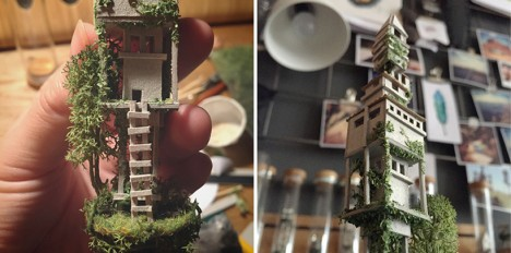test-tube-stack-buildings 1