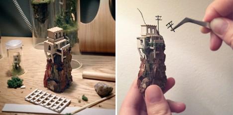 test-tube-stack-buildings 5