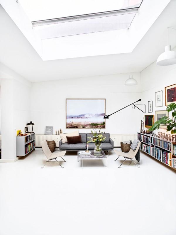 Furniture Design Reddit 30 interior design ideas of the month - march 2016