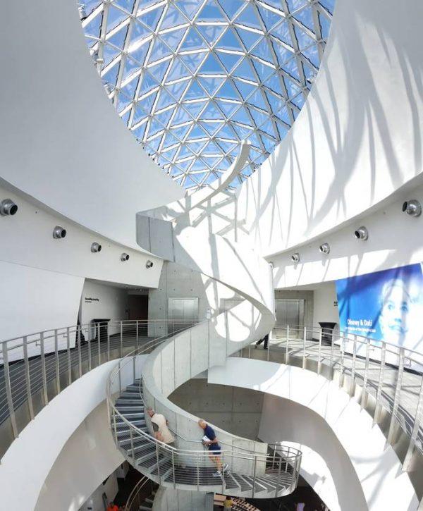Amazing Architecture Magazine: 15 Amazing Architecture Designs Of The Week