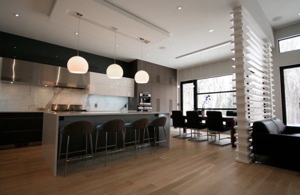 Furniture Design Reddit 28+ [ reddit interior design ] | scandinavian interior design,help