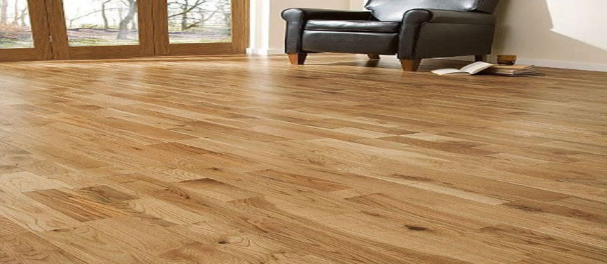 Solid vs Engineered Flooring