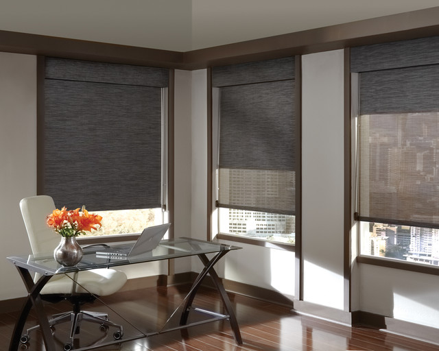 Top Tips to Choose Pet and Child Safe Blinds