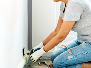 Funding Your Home Renovation