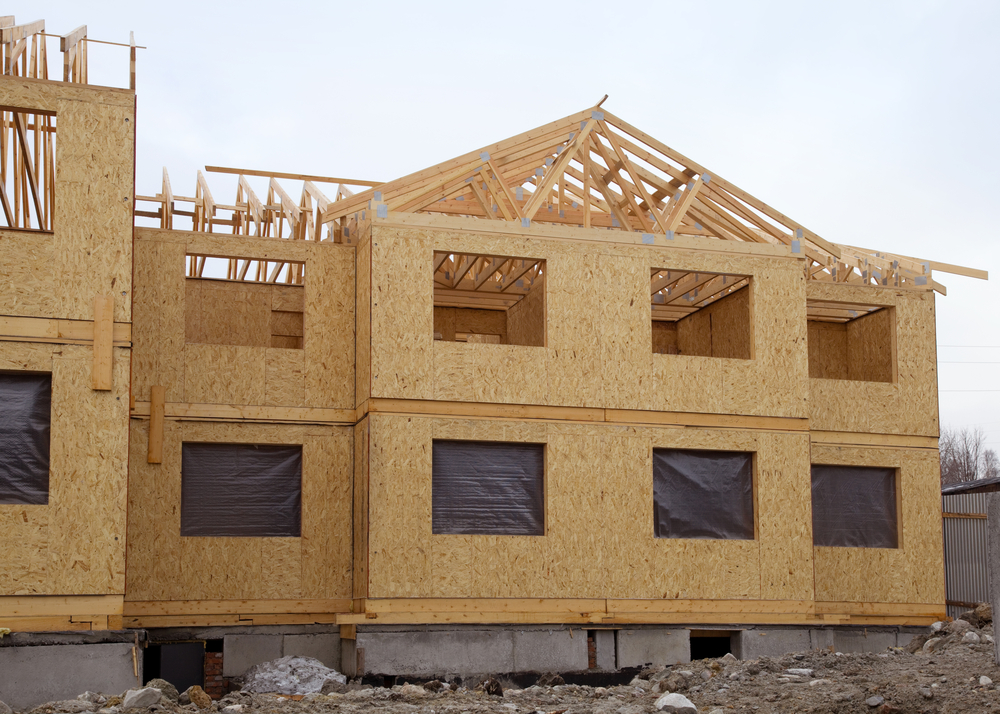 5 Essential Tips for Finding the Perfect Homebuilder