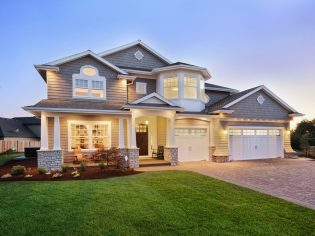 The Best and Worst Ways to Boost Your Home's Resale Value