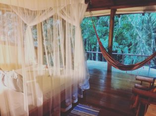 Cool Canopy Bed Ideas For Your Home! Let's Make Your Home Dreamy!