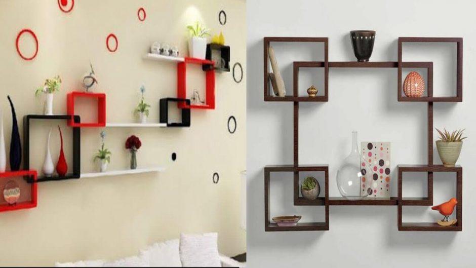 Decor-shelves-to-decorate-the-home-interior-interiordesignsmagazine.com