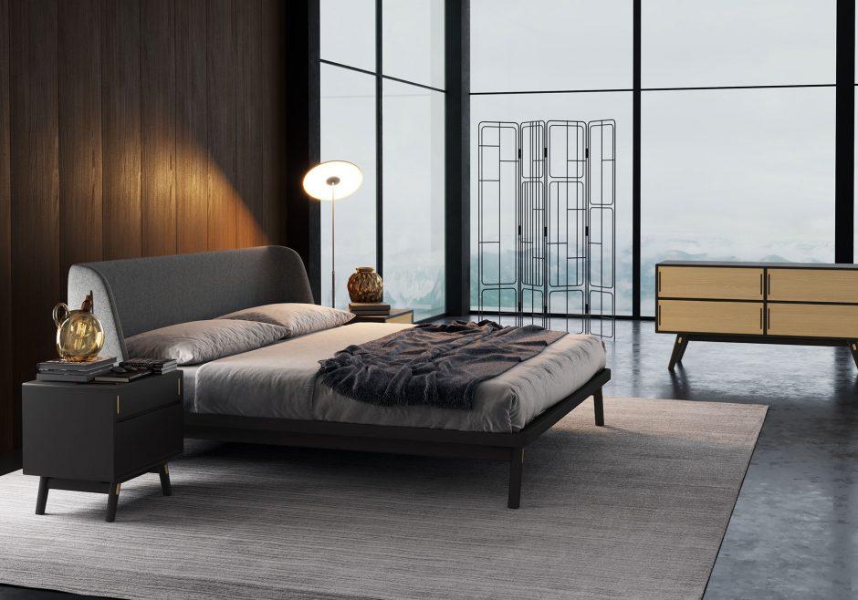 Haru-Bed-Interior-Designs-Magazine