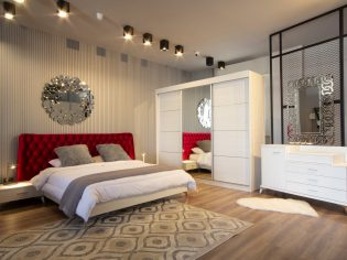 How to decorate a girls bedroom live a stylish life with these amazing ideas
