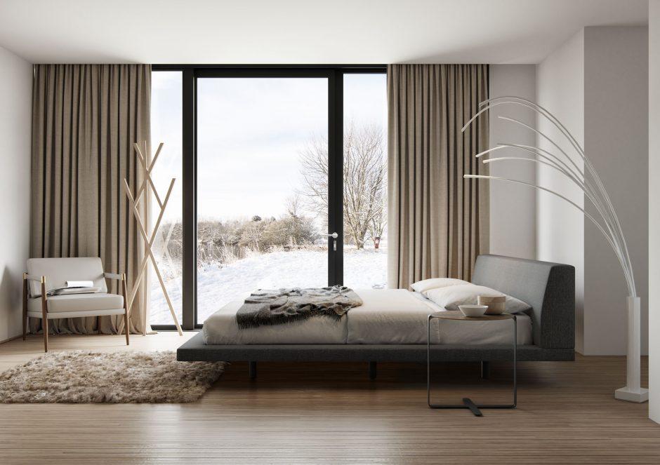 Jane-Platform-Bed-Interior-Designs-Magazine