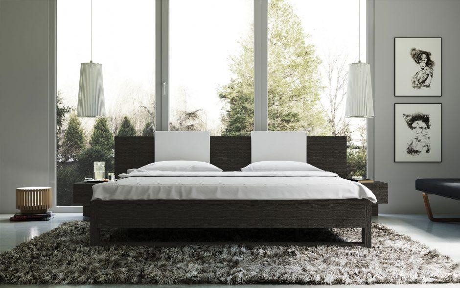 Monroe-Bed-Interior-Designs-Magazine