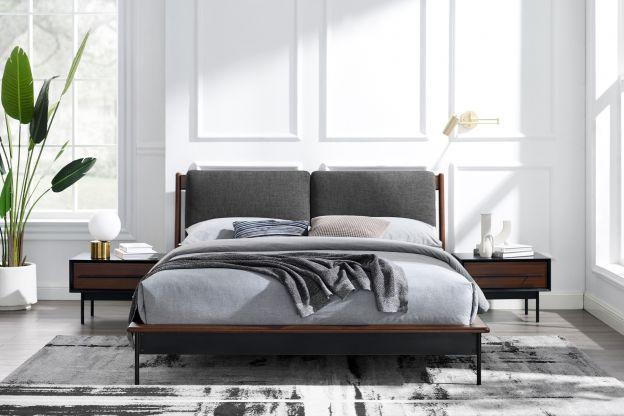 Park-Avenue-Bed-Interior-Designs-Magazine
