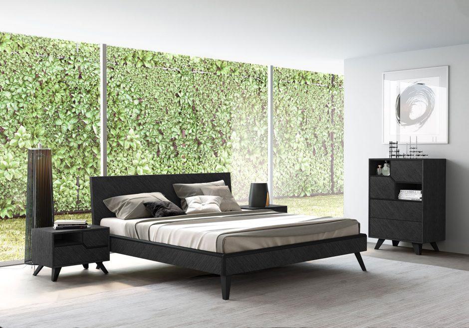 Rivington-Bed-Interior-Designs-Magazine