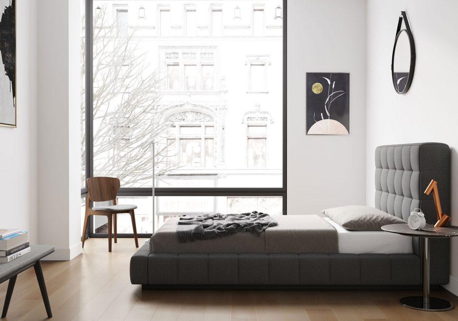 Thompson-Bed-Interior-Designs-Magazine