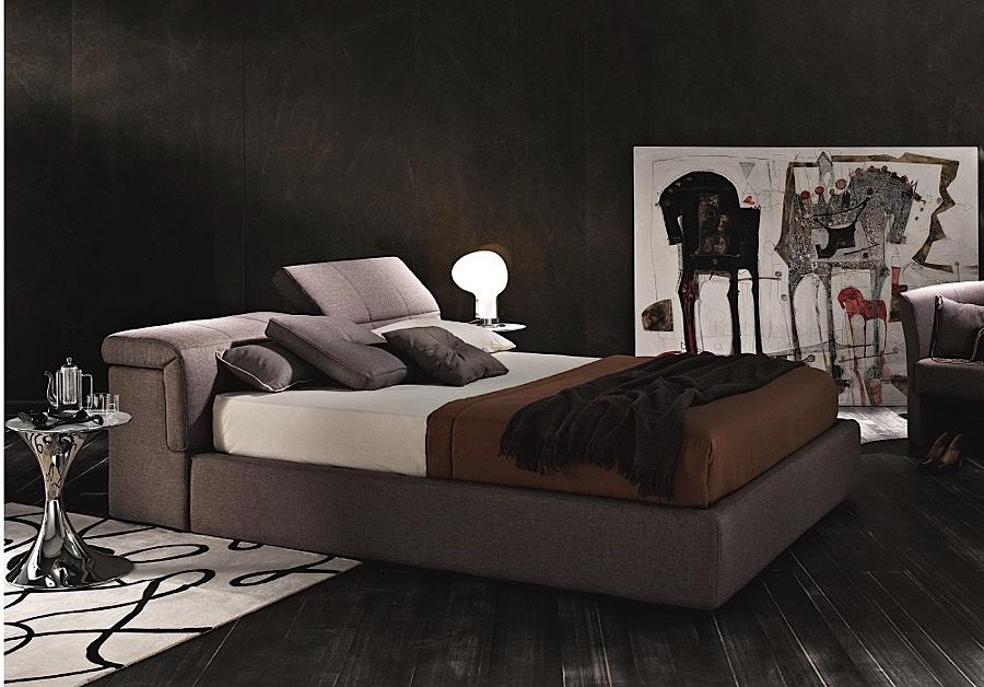 Trenton-Storage-Bed-Interior-Designs-Magazine