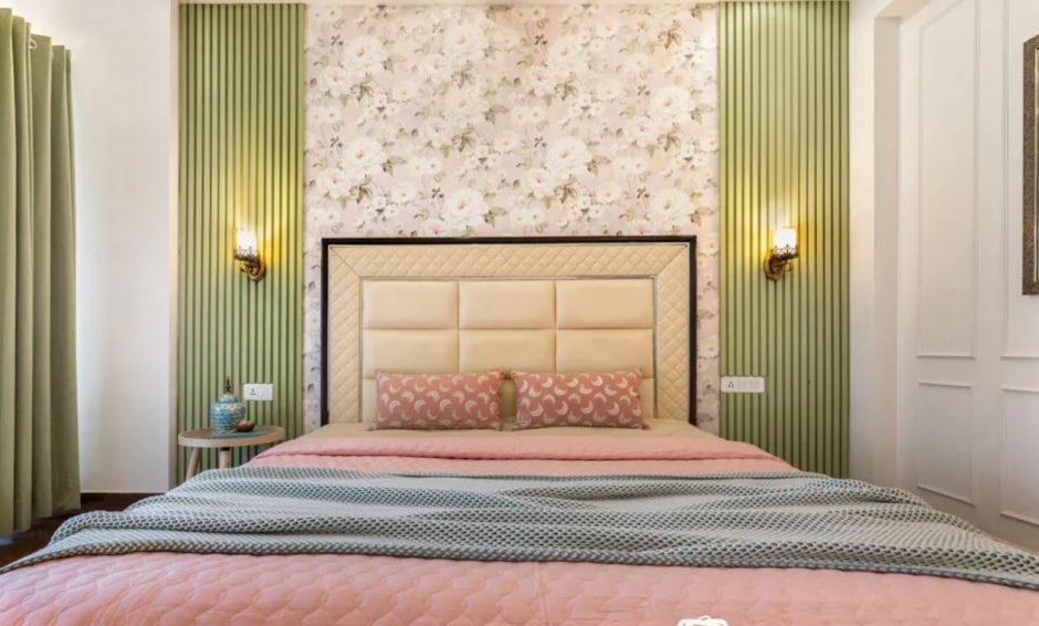 A-wallpaper-all-over-Interiordesignsmagazine.com