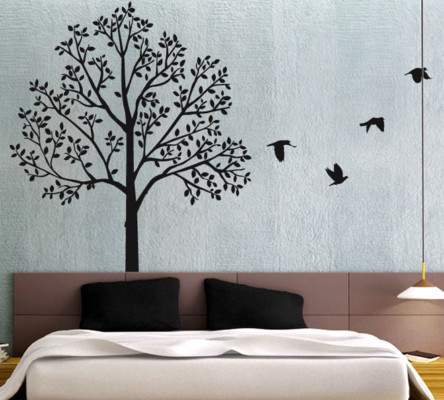 Art-on-the-walls-Interiordesignsmagazine.com