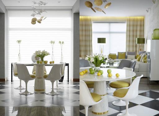 Decorate-using-marbles-Interiordesignsmagazine.com