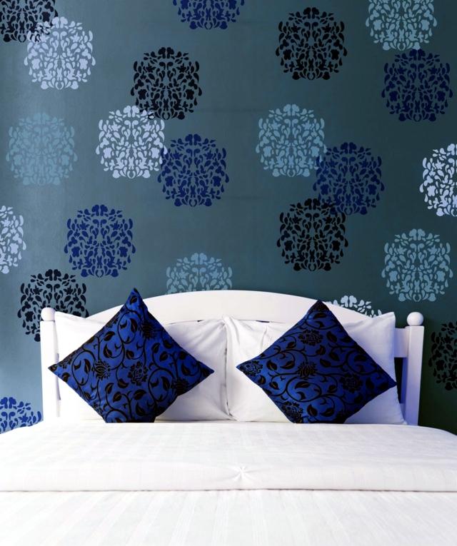 Get-creative-with-the-walls-Interiordesignsmagazine.com